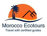 morocco trekking tours, best morocco tours, morocco sahara trips, morocco sahara desert tours, morocco camel trekking, trekking in morocco, morocco private tours. atlas mountain trekking, merzouga camel trekking